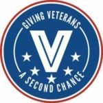giving-veterans-a-second-chance